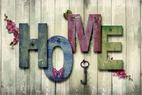 006 - Home