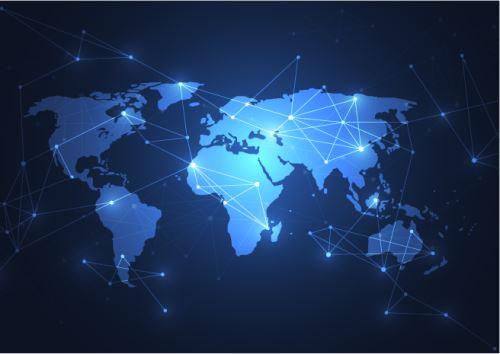 06 - Mapa světa - digi 2