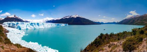 006 - Patagonie Argentina