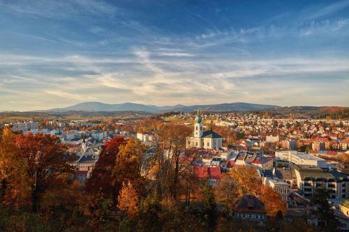 1390-Podzimní Trutnov