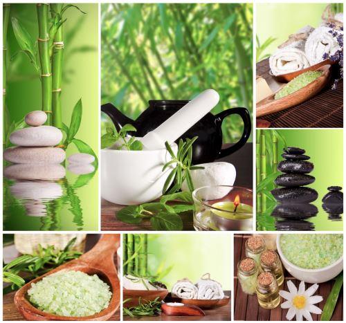 06 - Spa a wellness péče 2