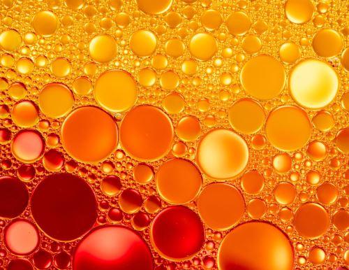 0002 - Zlaté bubliny